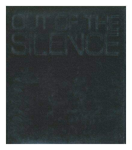 9780887701047: Out of the Silence