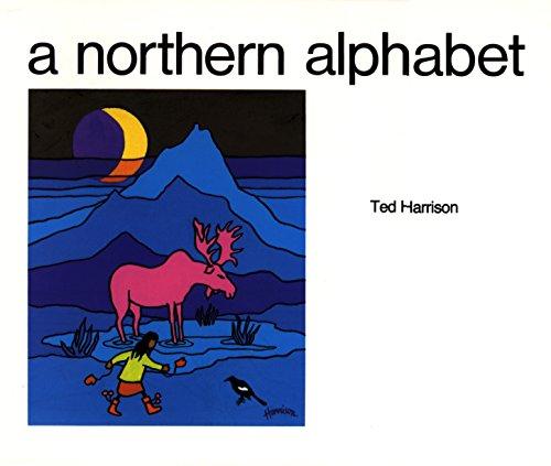 9780887762338: A Northern Alphabet