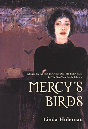 9780887764639: Mercy's Birds