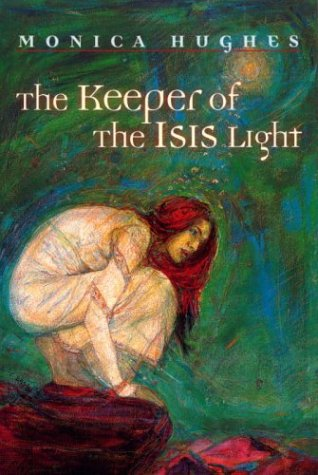 9780887765087: The Keeper of the Isis Light