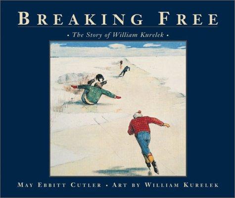 Breaking Free: The Story of William Kurelek