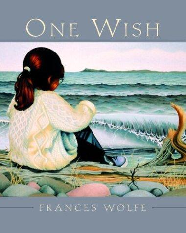 9780887766626: One Wish