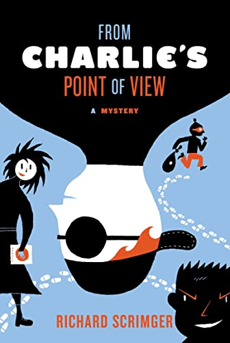 9780887766794: From Charlie's Point of View