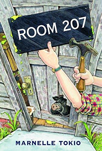 9780887766954: Room 207