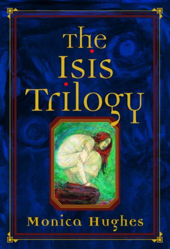 9780887767920: The Isis Trilogy: Special Edition