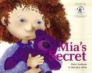 9780887768019: Mia's Secret
