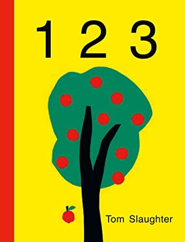 9780887768026: Un, deux, trois (French Edition)