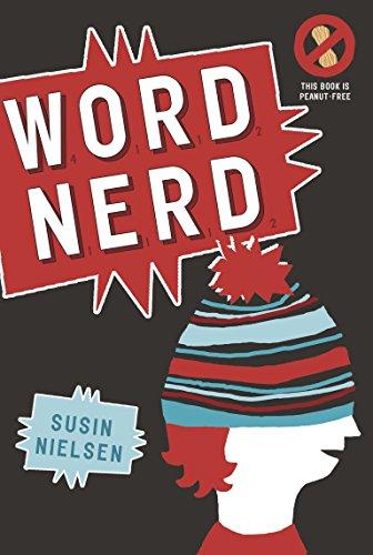 9780887768750: Word Nerd