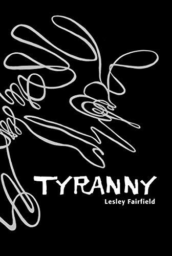 9780887769030: Tyranny