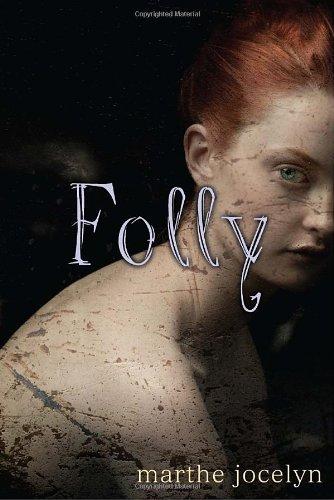 9780887769290: Folly