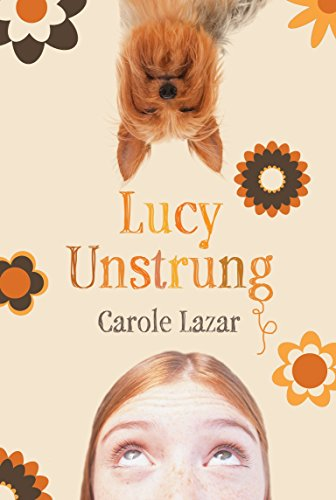 9780887769634: Lucy Unstrung