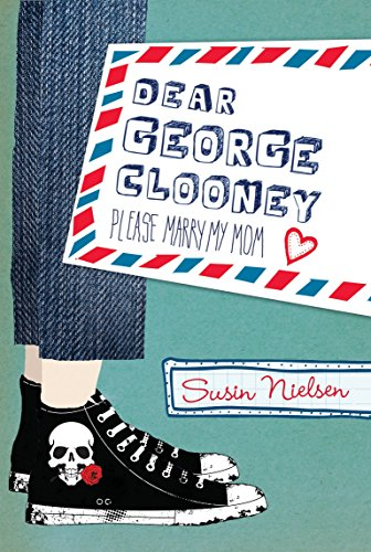 9780887769771: Dear George Clooney: Please Marry My Mom