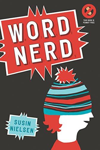9780887769900: Word Nerd