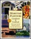 9780887804069: Maritime Flavours: guidebook & cookbook