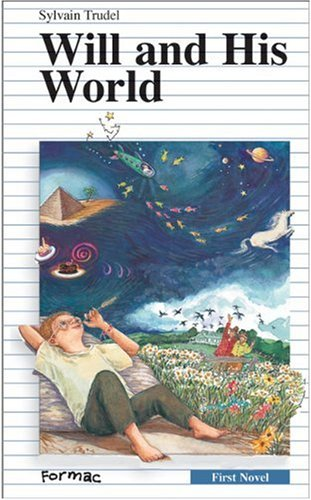 9780887804342: Will and His World