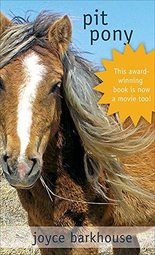 9780887809248: Pit Pony