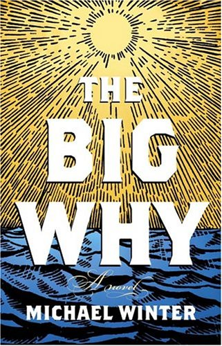The Big Why: Winter, Michael