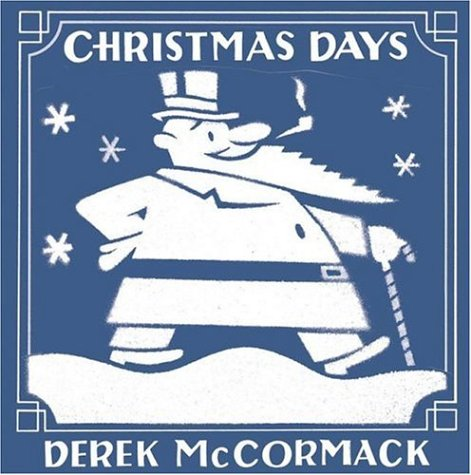 9780887841934: Christmas Days