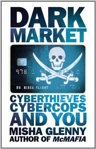 9780887842399: DarkMarket: Cyberthieves, Cybercops and You