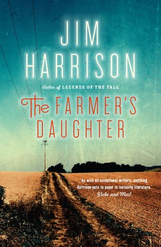 9780887842429: The Farmer's Daughter
