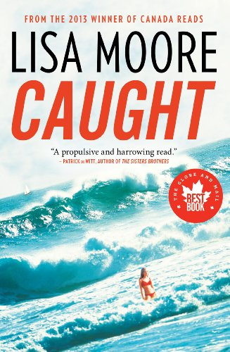 9780887842450: Caught [Hardcover]