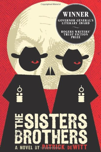 9780887842894: The Sisters Brothers