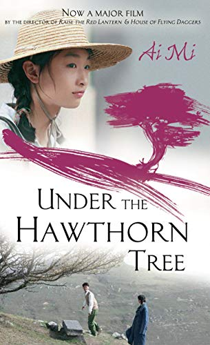 9780887842917: Under the Hawthorn Tree