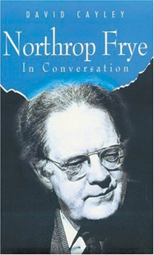 an overview of the several critical points by northrop frye The project to read and blog about northrop frye's anatomy of criticism: four essays continues today, i'd like to welcome my first guest blogger, paul raven, better known to many as head wrangler of futurismic, who will be introducing us to frye's first essay, on 'historical criticism: theory of modes.