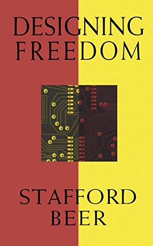 9780887845475: Designing Freedom