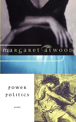9780887845796: Power Politics: Poems (A List)