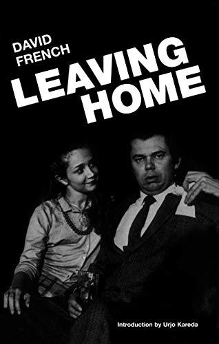 9780887846663: Leaving Home