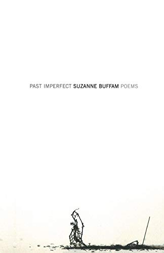 9780887847264: Past Imperfect: Poems