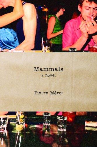 9780887847325: Mammals