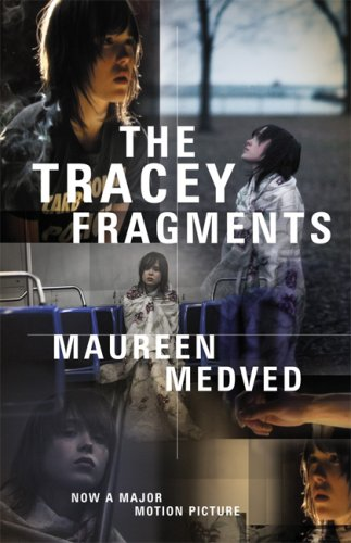 9780887847790: The Tracey Fragments