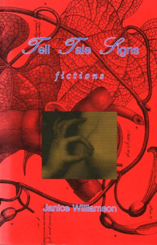 Tell Tale Signs: Williamson, Janice