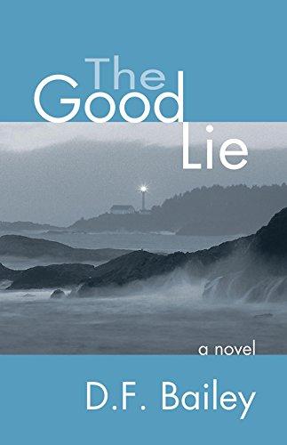9780888013293: The Good Lie