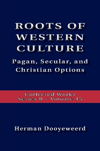 9780888152213: Roots Of Western Culture