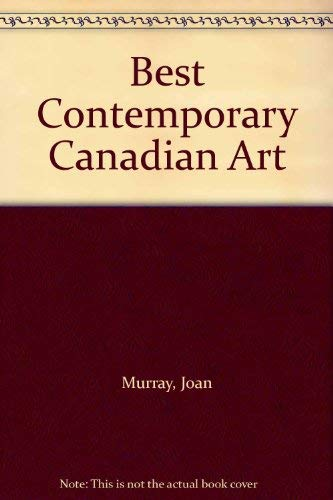 Shop Canada Books and Collectibles | AbeBooks: RPBooks