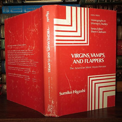 9780888310286: Virgins, Vamps and Flappers: American Silent Movie Heroine (Monographs in womens studies)
