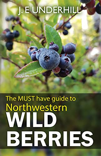 Northwestern Wild Berries