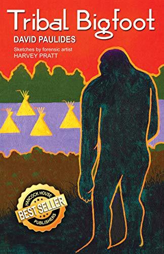 9780888396877: Tribal Bigfoot