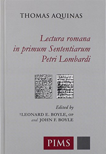 9780888441522: Lectura romana (Studies and Texts)