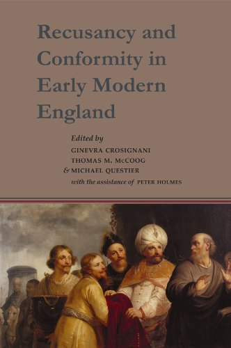 9780888441706: Recusancy and Conformity in Early Modern England: Manuscript and Printed Sources in Translation
