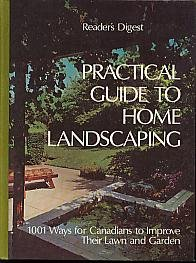 9780888500687: Practical Guide to Home Landscaping