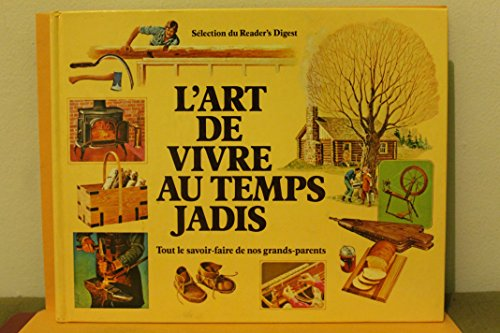 l'art de vivre au temps jadis: Agnes Saint Laurent
