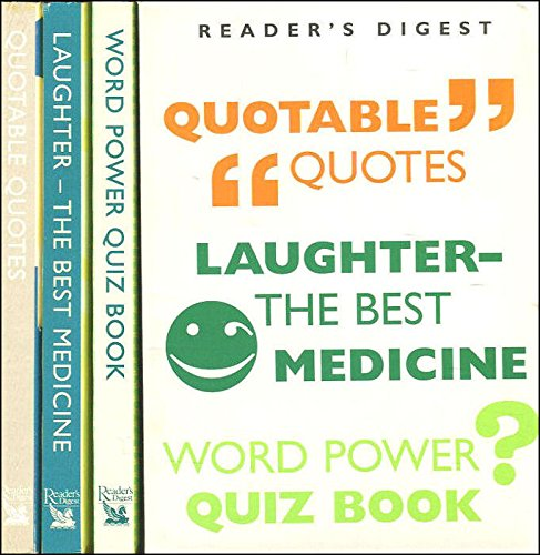 9780888505989 Laughter The Best Medicinequotable Quotesword