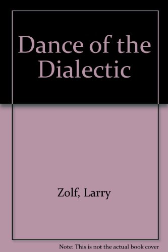 9780888620521: Dance of the Dialectic