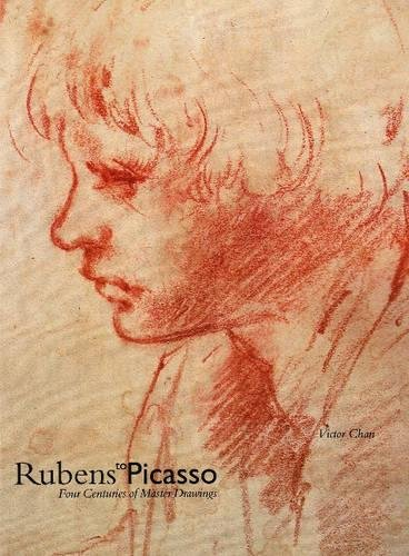 Rubens to Picasso: Four Centuries of Master Drawings