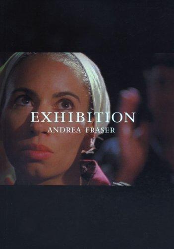 9780888656308: Exhibition