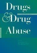 9780888683052: Drugs & Drug Abuse